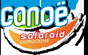 Canoë et kayak sur la Dordogne, dans le Lot et la Corrèze avec Canoë Safaraid